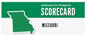 AFP Scorecard Logo - Missouri - 01