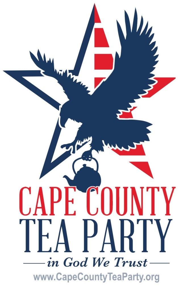 CCTP Logo - 01