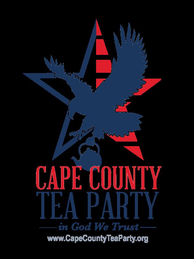 CCTP Logo - 02