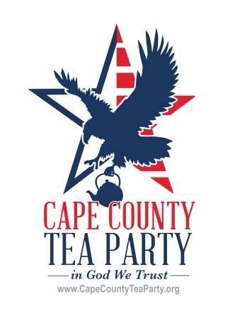 CCTP Logo - Original