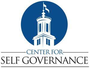 CSG Logo - 02