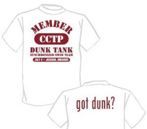 T-Shirt - 20130704 - 02
