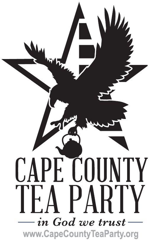 CCTP Logo - 08 - Black And White