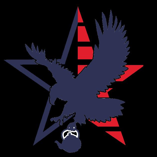 CCTP Logo - 09 - No Text