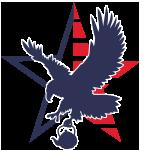 CCTP Logo - 10 - No Text
