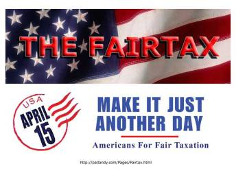 FairTax-AnotherDay[1]