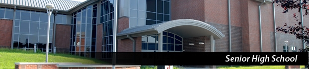 Jackon High School