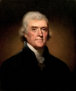 Thomas_Jefferson_by_Rembrandt_Peale,_1800[1]